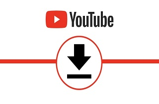 download portion youtoube feature