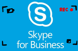 featured image record skype meeting